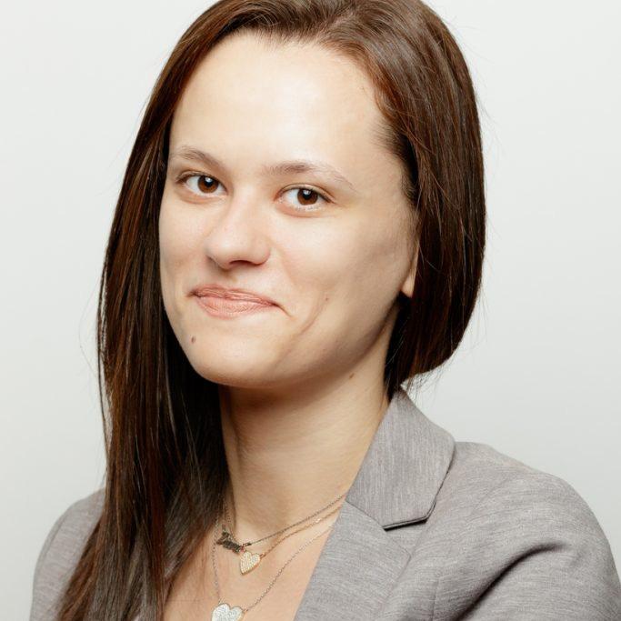 Diana Seceleanu